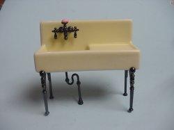 Appliances Kent S Mini Treasures Artisan Dollhouse